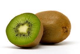 Kiwi WeightWise