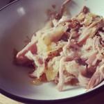 pork&sauerkraut-after