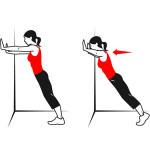 0812-wm-wall-push-up