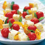 Roasted_Pepper_and_Basil_Skewers