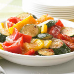 Zesty_Grilled_Veggies1