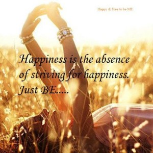 happiness-woman-quote