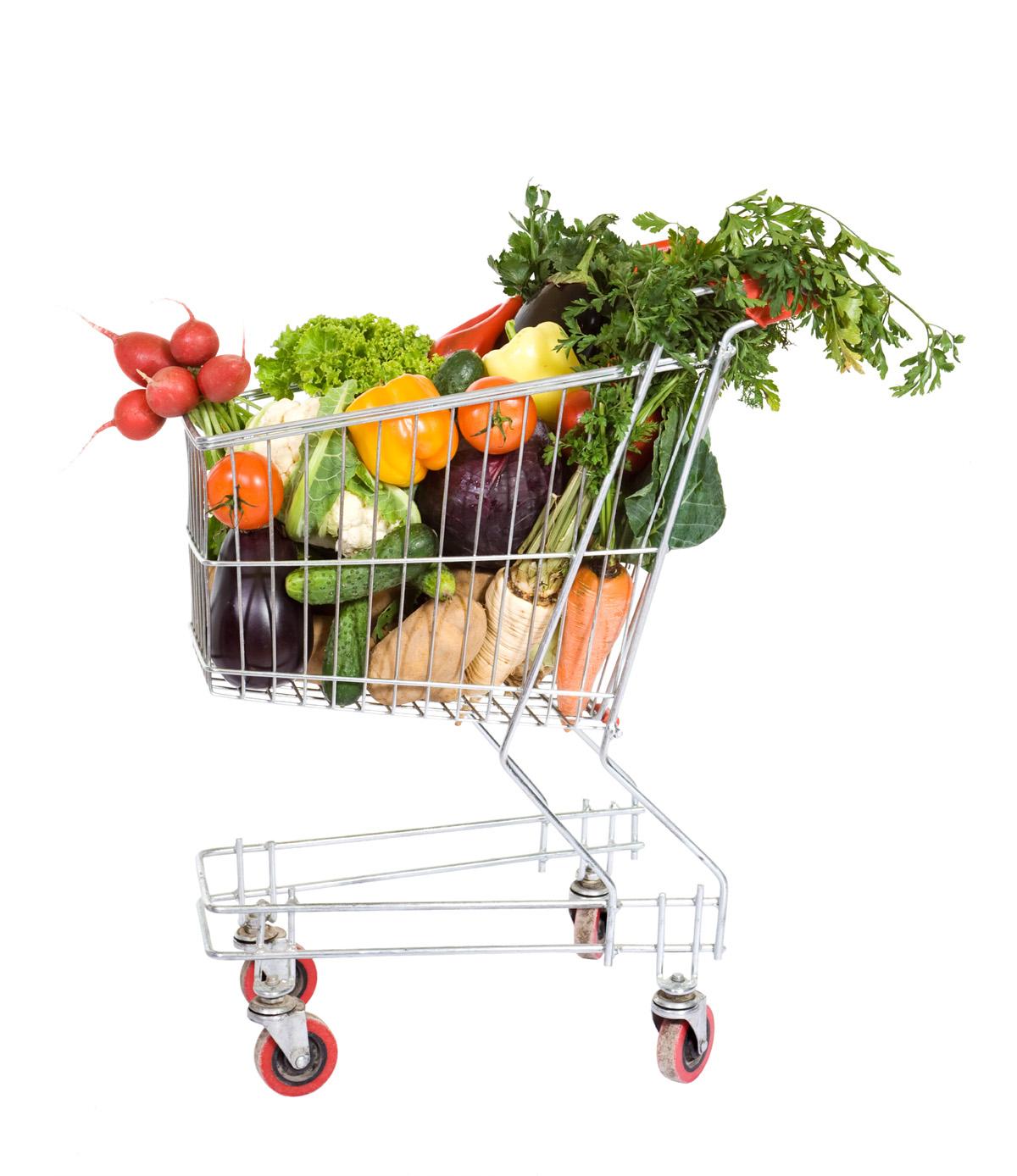 24967-supermarket-cart