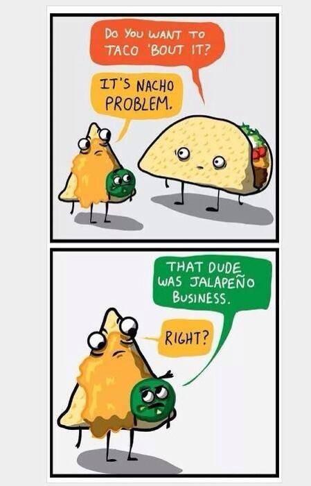 Taco Salad Weightwise Bariatric Program