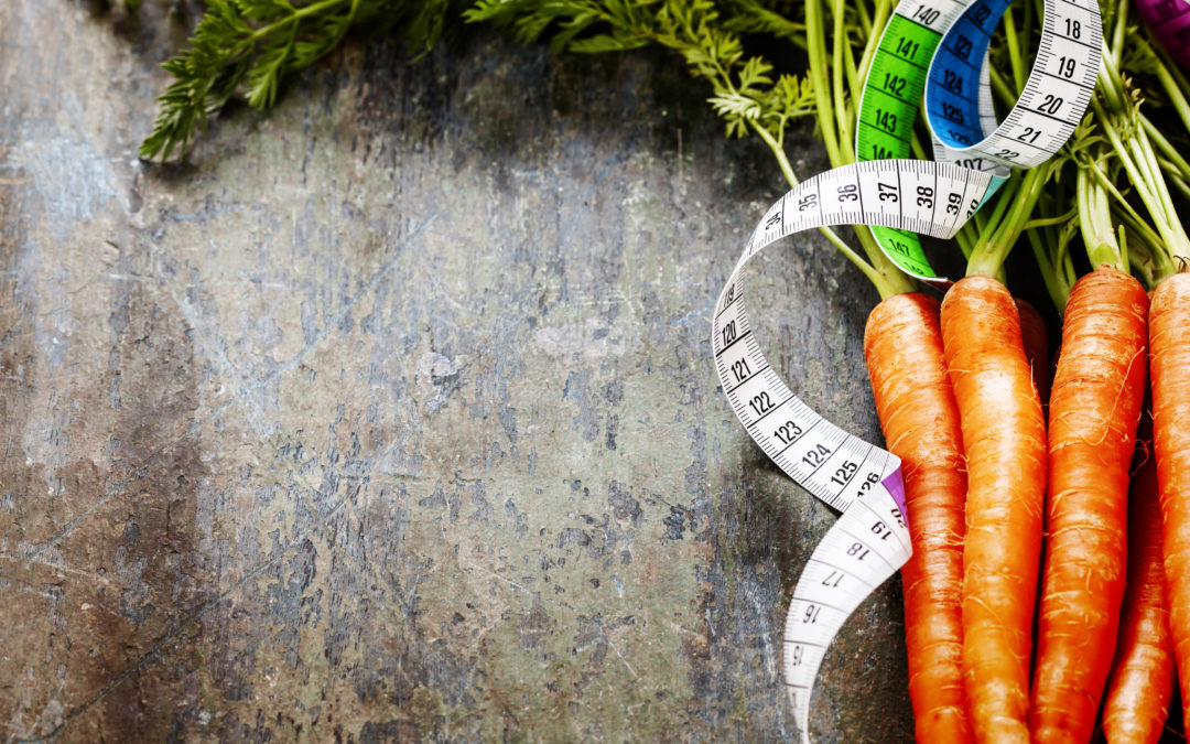 Abdominal Obesity and Heart Disease
