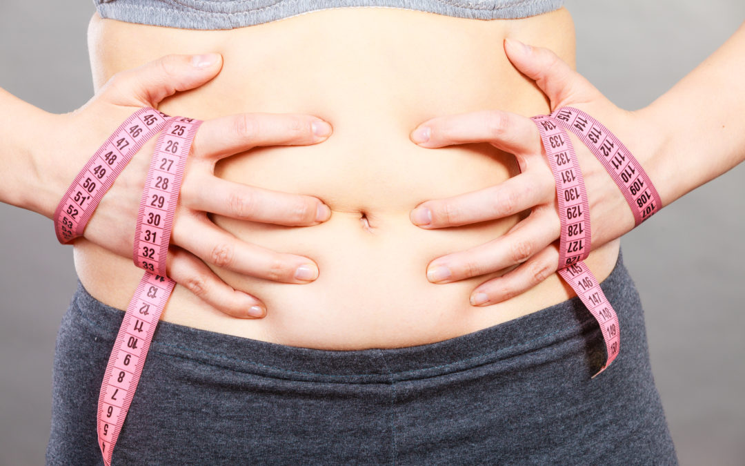 Can Your Stomach Stretch After Gastric Bypass Surgery?