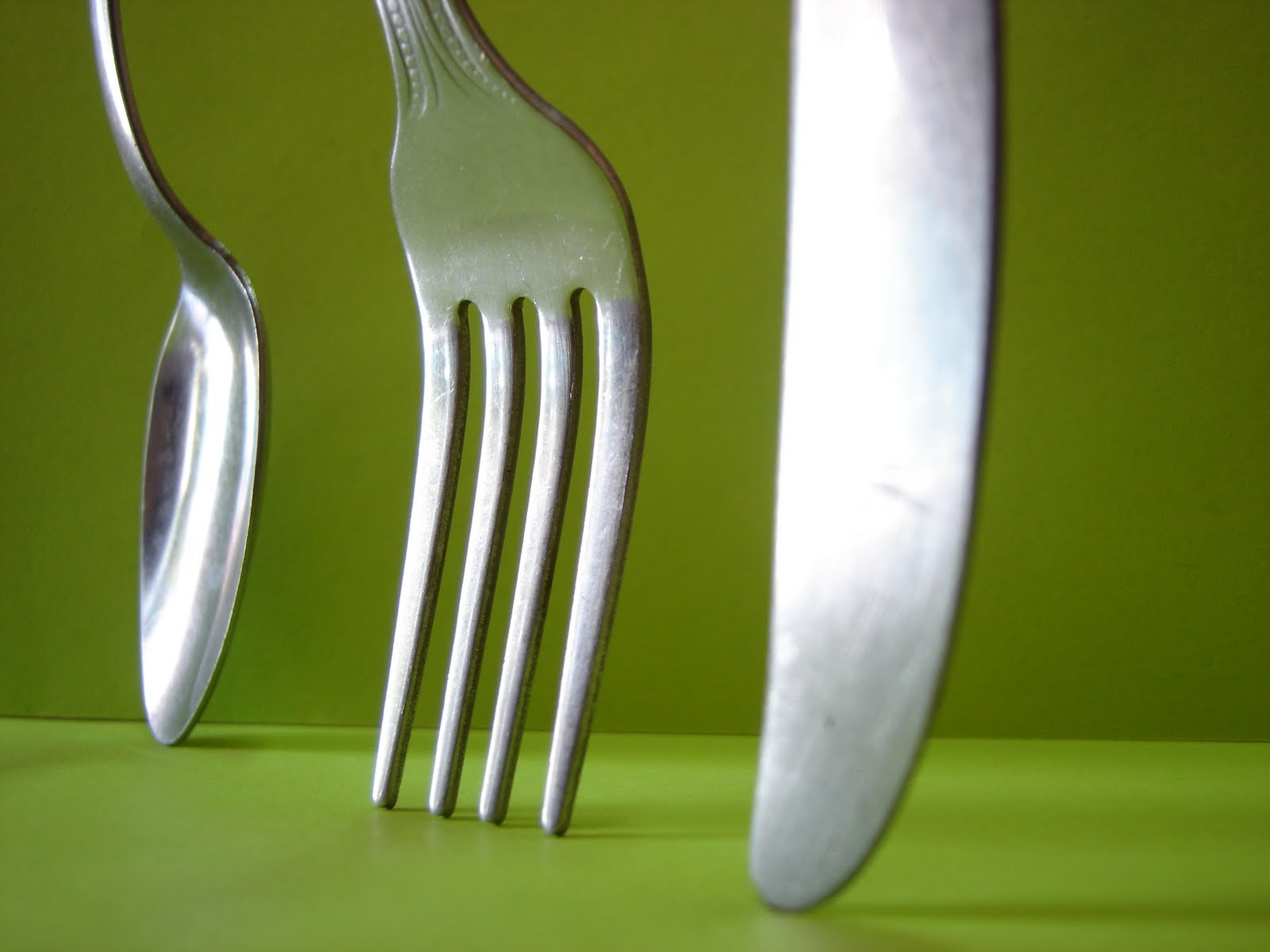 Eating-Utensils
