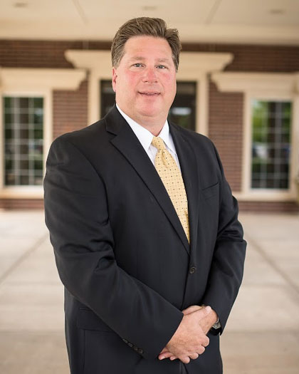 Jim R Keller