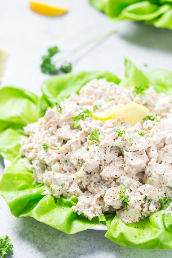 Low-Carb-Chicken-Salad10-10-of-1