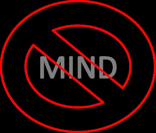 MINDLESS