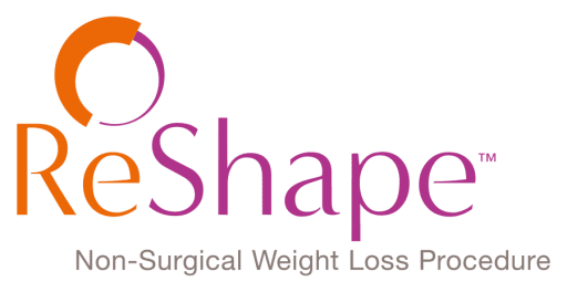 ReShape Procedure Logo