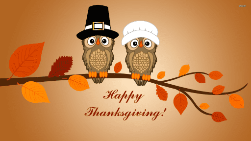 Thanksgiving-High-Definition-HD-Wallpaper-Desktop