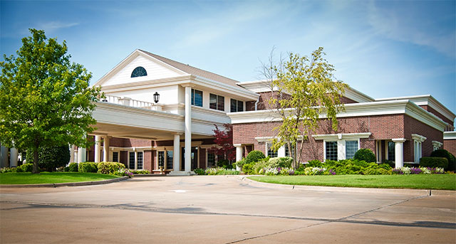 The WeightWise Bariatric Program and Summit Medical Center in Oklahoma