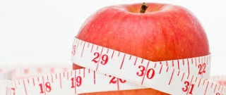 Apple-Weight-Loss