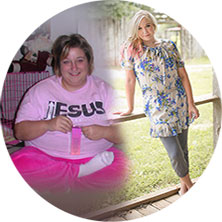 ba circle 1 Weight Loss Surgery in Oklahoma