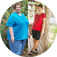ba circle 3 Weight Loss Surgery in Oklahoma
