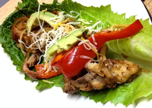 chicken tacos 2