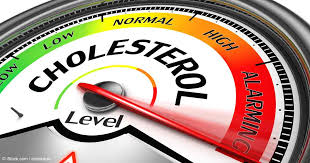 photo via cholesterol.mercola.com