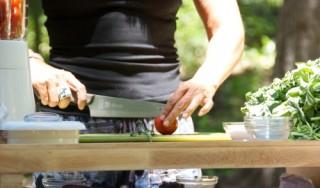 cooking chop-2