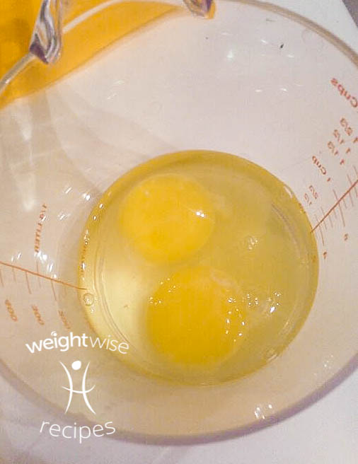 eggs in cup-2