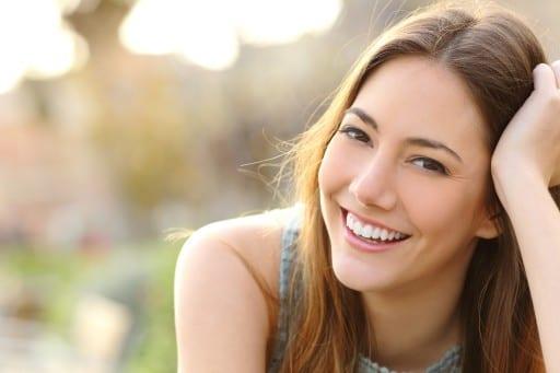 happy-smiling-lady