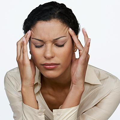 headache-triggers-woman-400x400