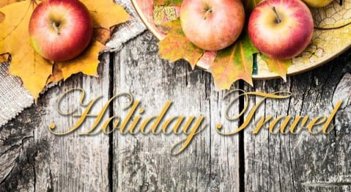 holiday2012