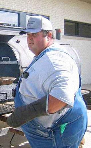 oklahoma city weight loss surgeons