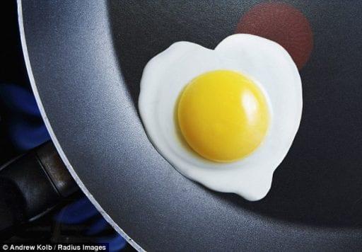 love breakfast