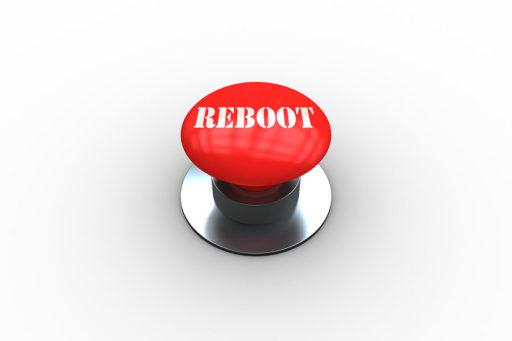 reboot-button