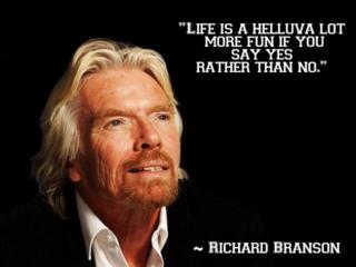 richard-branson-quote