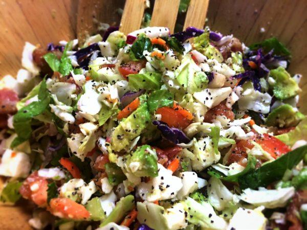 salad 3
