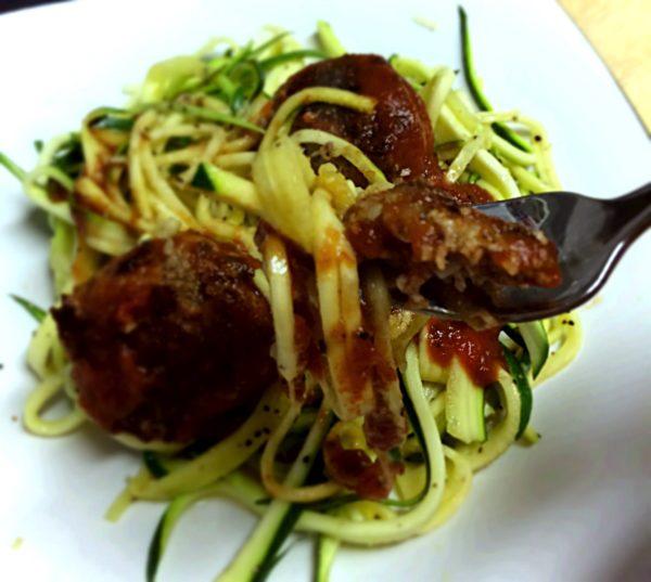 spaghetti and meatball 4