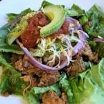 taco salad 2