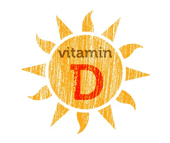 Why is vitamin D deficiency so common pre-surgery?