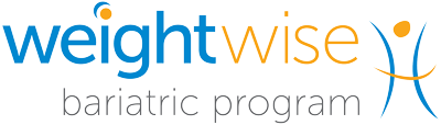 WeightWise Bariatric Program