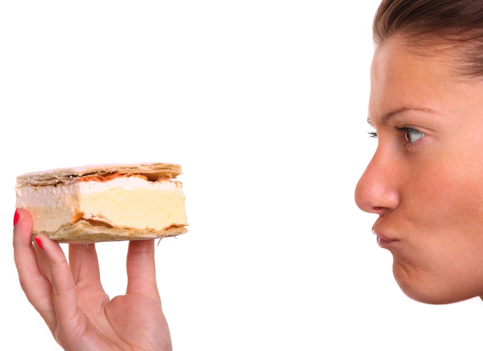 Image result for trigger foods