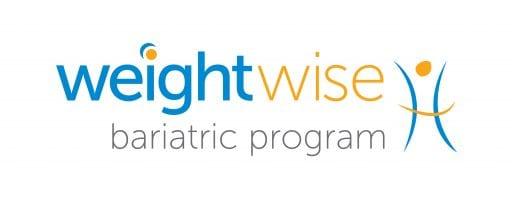 ww-logo2013-color-2